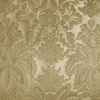 Colour: 19987-003 RODOMONTE - Beige