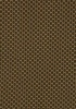 Select Colour Code Variant: Moss Beige F0086-03