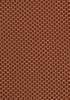 Select Colour Code Variant: Rust Beige F0086-04