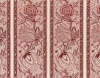 Select Colour Code Variant: B1885001 Rose Ancien