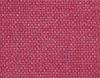 Select Colour Code Variant: O7717017 Framboise