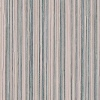 Select Colour Code Variant: FRINGED 4742  - CRYSTAL GARDEN