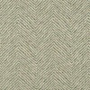 Colour: TAUPE 6