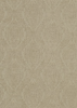 Select Colour Code Variant: BF10569-110 Linen
