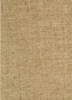 Select Colour Code Variant: Sand