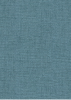 Select Colour Code Variant: Soft Blue