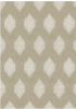 Select Colour Code Variant: Taupe