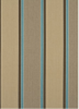 Select Colour Code Variant: Aqua/Beige