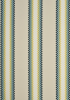 Select Colour Code Variant: Turquoise/Lime/Indigo PF50350-2