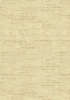 Select Colour Code Variant: ChampagnePF50392-115