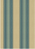 Select Colour Code Variant: Indigo/SandPF50385-1