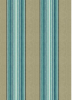 Select Colour Code Variant: Aqua/StonePF50385-2