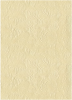 Select Colour Code Variant: StonePF50390-140
