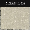 Select Colour Code Variant: TB052-330 DOUALA - beige
