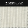 Select Colour Code Variant: TB053-336 DOVER - avorio