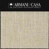 Select Colour Code Variant: TB053-337 DOVER - beige