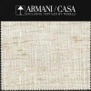 Select Colour Code Variant: TC061-325 DOTHAN - avorio