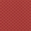 Select Colour Code Variant: Red T9791
