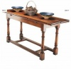 REFECTORY CONSOLE TABLE