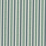 Clarence House Textures Plains & Stripes Fabric