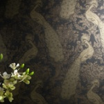 Cole & Son Albemarle Wallpapers
