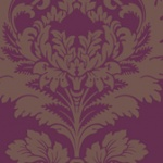 Cole & Son Archive Traditional Wallpapers