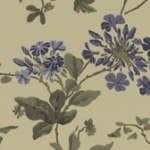 Cole & Son Banbury Wallpapers