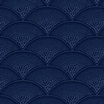 Cole & Son Frontier Wallpapers