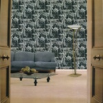 Cole & Son New Contemporary Wallpapers