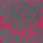 Cole & Son A Collection of Flowers Wallpapers