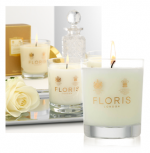 Scented Candles & Room Sprays