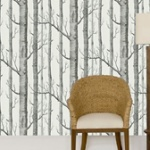 Cole & Son New Contemporary Two Wallpapers