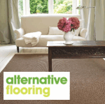Alternative Flooring