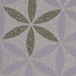 Cole & Son Terramo Wallpapers