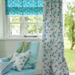 Designers Guild Latest Collections