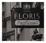 FLORIS PERFUME SOAP AND AFTERSHAVE