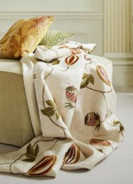 Zoffany Summer Court Weaves