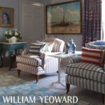 William Yeoward Fabric