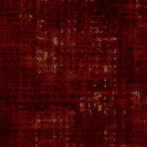 Rubelli Donghia Textiles 2009 Heirloom Fabric