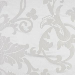 NOBILIS TRAVIATA FABRIC