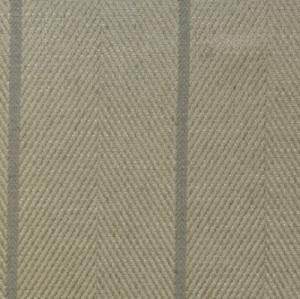 NOBILIS MILONGA FABRIC