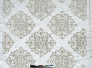 Rubelli Collection 2008 Correggio Fabric