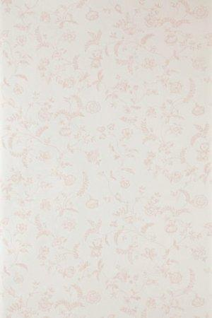 FARROW AND BALL UPPARK BP 569 WALLPAPER