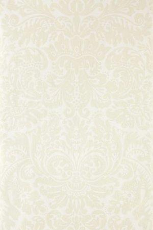 FARROW AND BALL SILVERGATE BP 8065 WALLPAPER