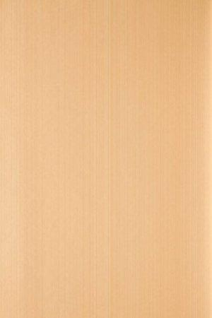 FARROW AND BALL DRAG BP 1225 WALLPAPER