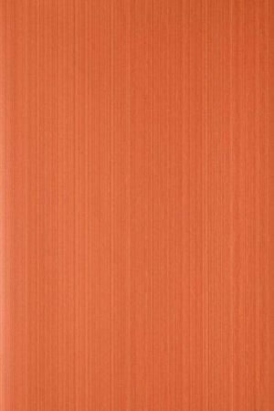 FARROW AND BALL DRAG BP 1234 WALLPAPER