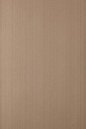 FARROW AND BALL DRAG BP 1277 WALLPAPER