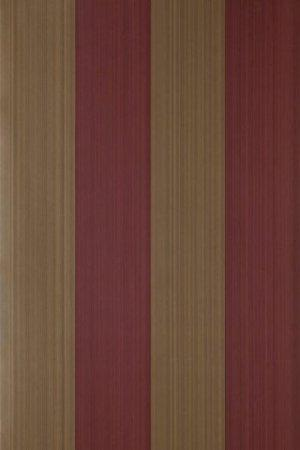 FARROW AND BALL BROAD STRIPE ST 1318 WALLPAPER