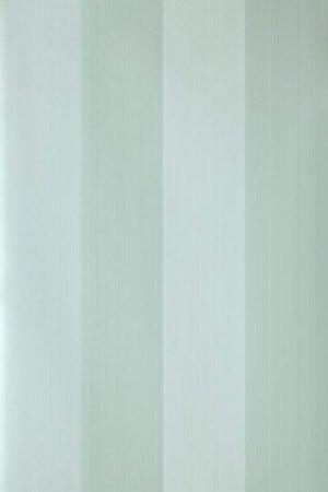 FARROW AND BALL BROAD STRIPE ST 1331 WALLPAPER