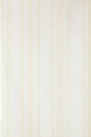 FARROW AND BALL TENTED STRIPE BP 1337 WALLPAPER